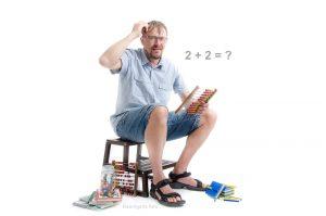 Peter, Lærer