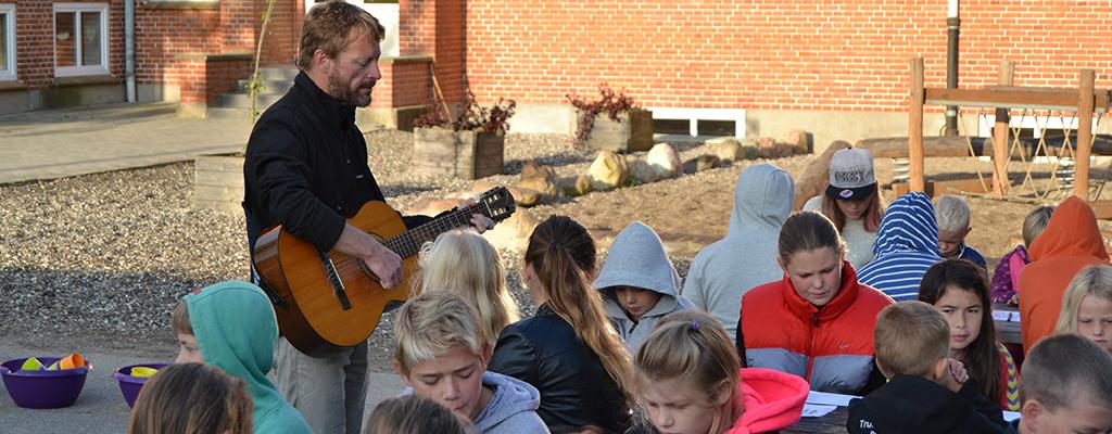 børn_synger